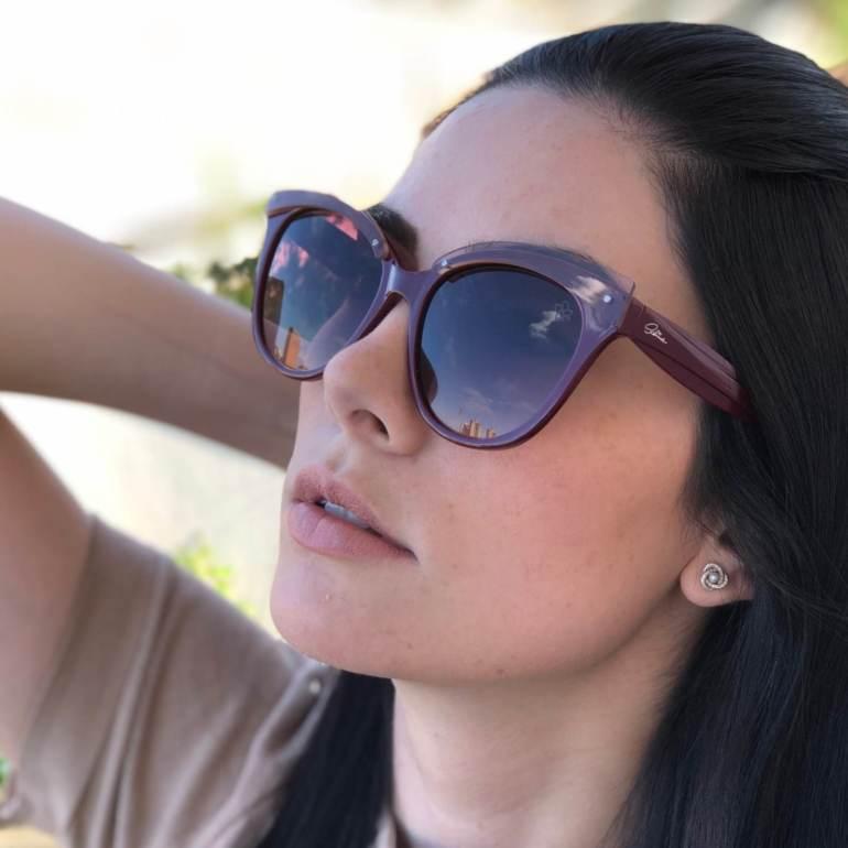 saline.com.br oculos de sol elaine vinho 2
