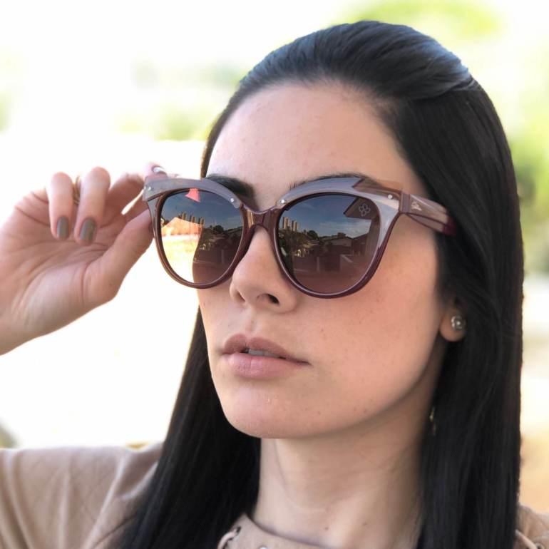 saline.com.br oculos de sol elaine vinho 3