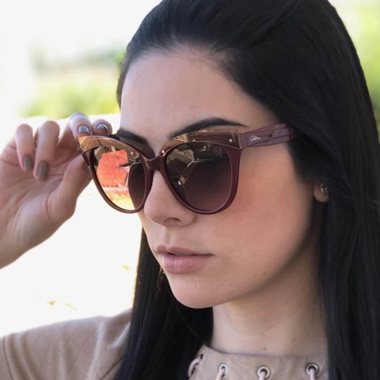 saline.com.br oculos de sol elaine vinho 5