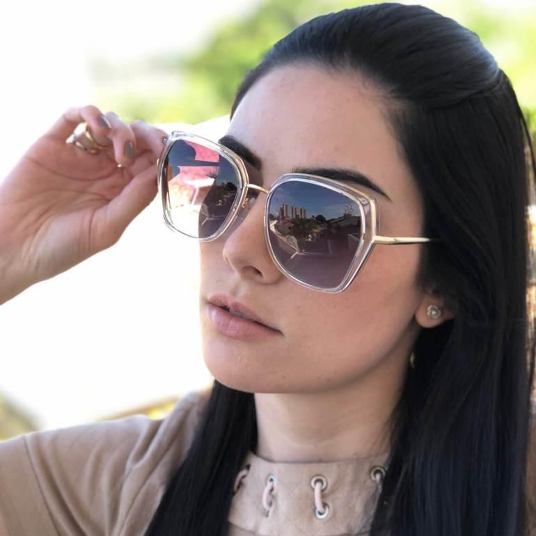 saline.com.br oculos de sol mafer 2 0 transparente 1