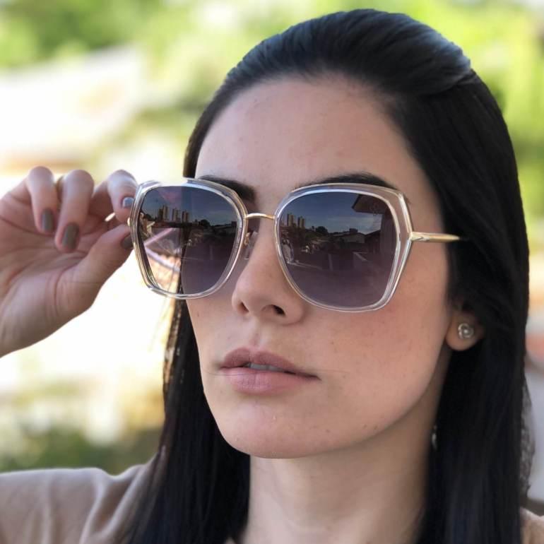 saline.com.br oculos de sol mafer 2 0 transparente 3