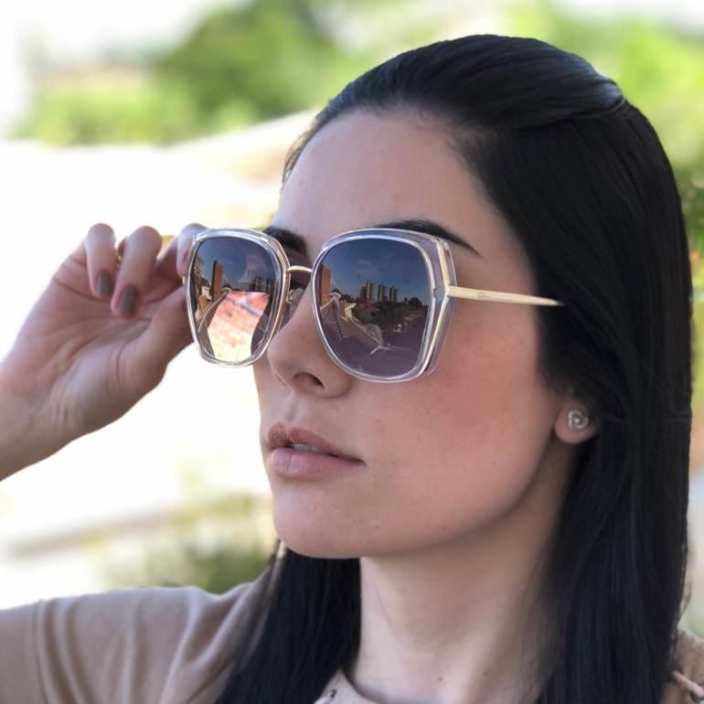 saline.com.br oculos de sol mafer 2 0 transparente 4