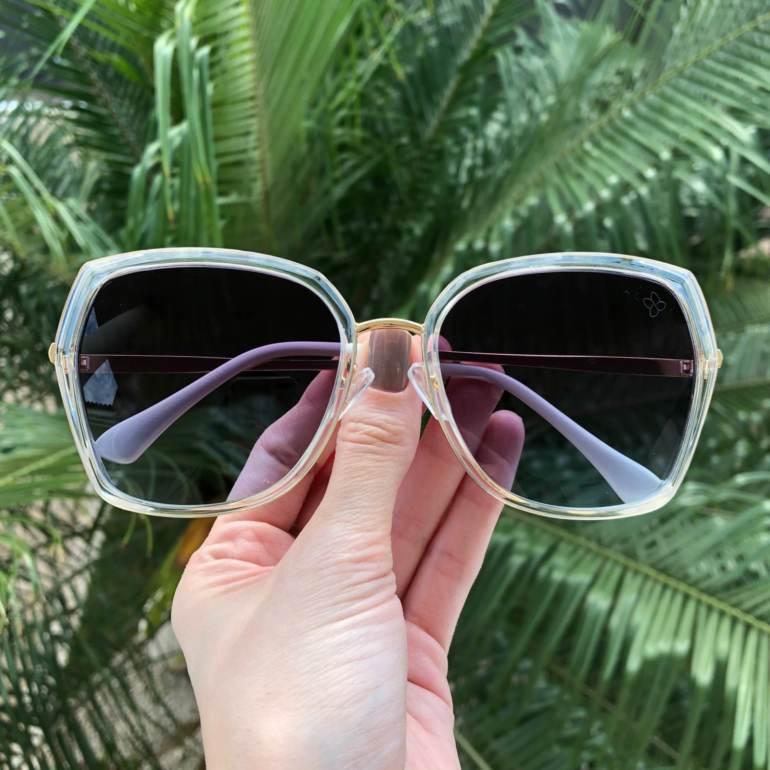 saline.com.br oculos de sol mafer 2 0 transparente