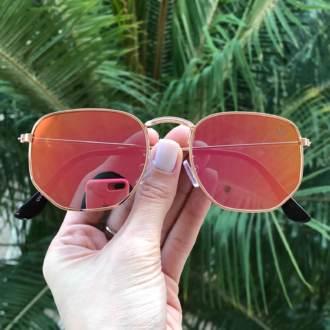 saline.com.br oculos de sol elisa 3 0 rosa espelhado 4