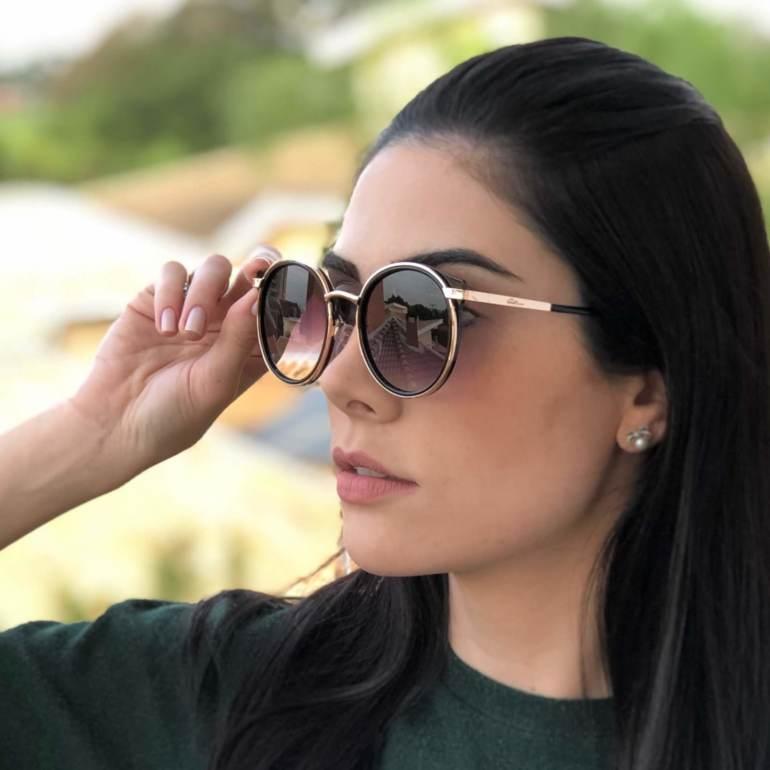 saline.com.br oculos de sol lisie preto 1