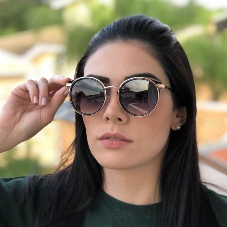 saline.com.br oculos de sol lisie preto 3