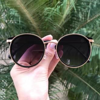 saline.com.br oculos de sol lisie preto