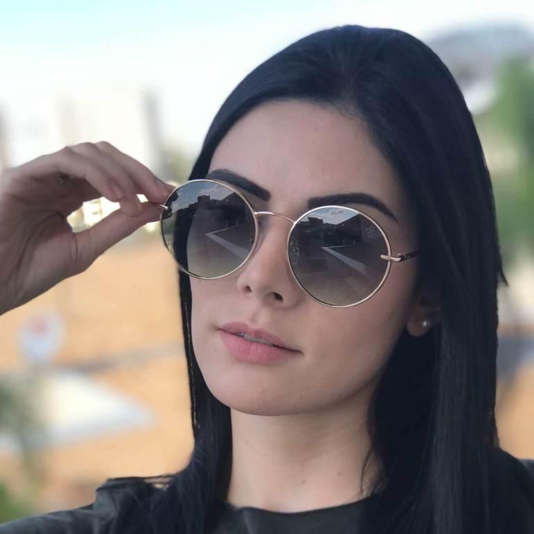 saline.com.br oculos de sol olivia azul 1
