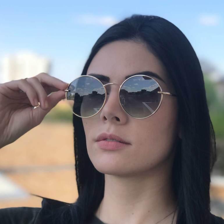 saline.com.br oculos de sol olivia azul 2
