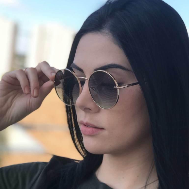 saline.com.br oculos de sol olivia azul 3