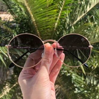 saline.com.br oculos de sol olivia azul