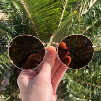 saline.com.br oculos de sol olivia marrom