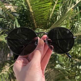 saline.com.br oculos de sol olivia preto 1