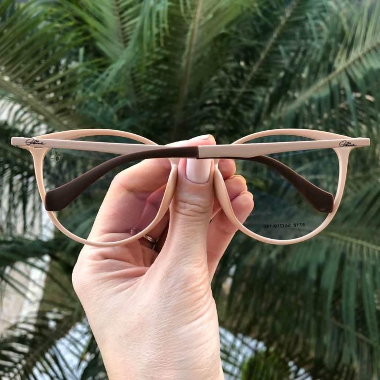 saline.com.br oculos de sol 2 em 1 nude r 1