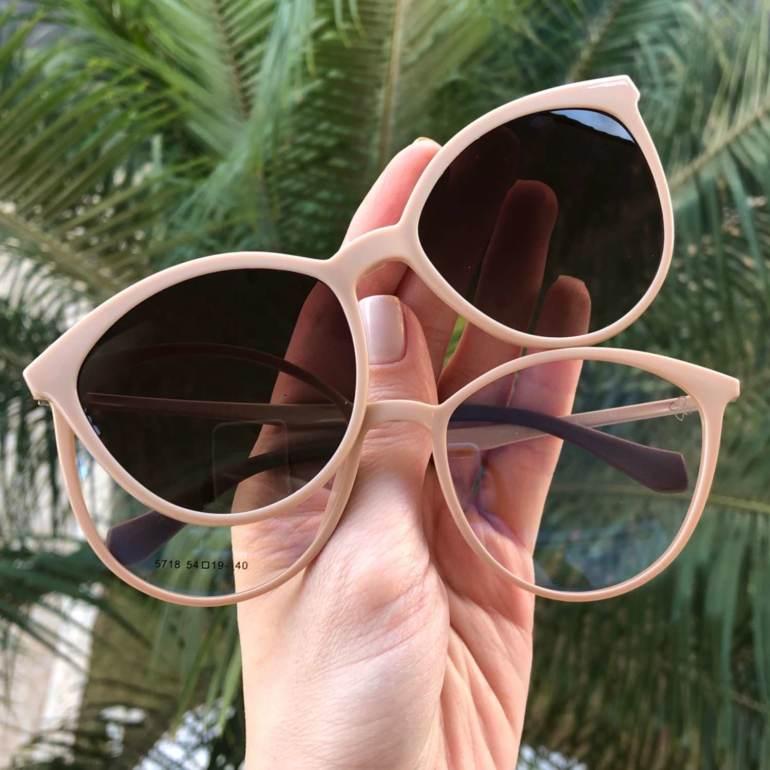 saline.com.br oculos de sol 2 em 1 nude r 2