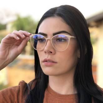 saline.com.br oculos de sol 2 em 1 nude r 3