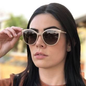 saline.com.br oculos de sol 2 em 1 nude r
