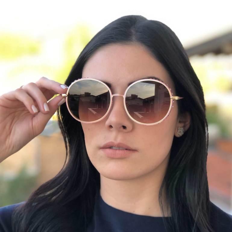 saline.com.br oculos de sol tais rosa 1
