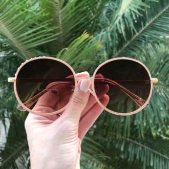 saline.com.br oculos de sol tais rosa 3