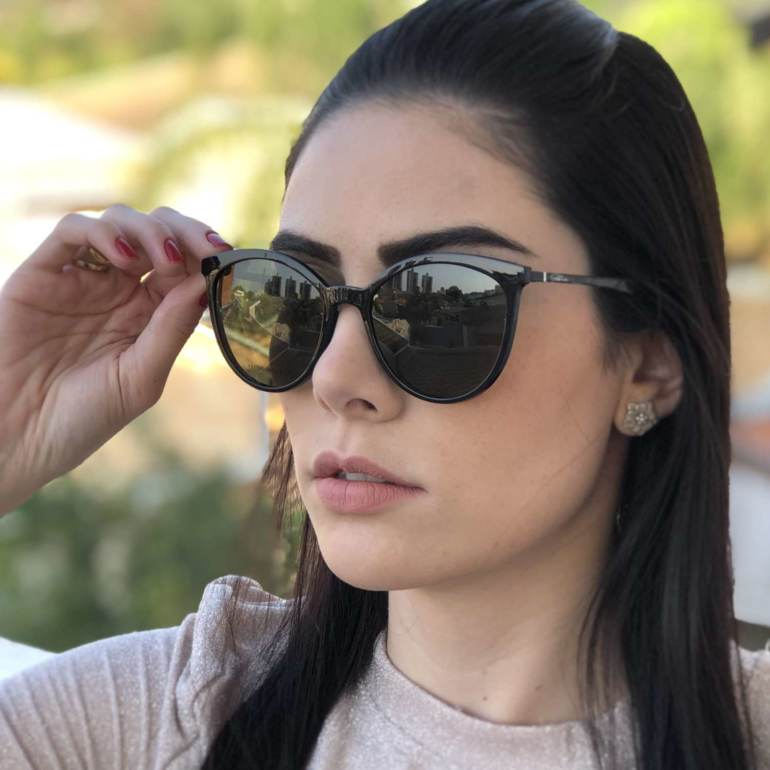 saline.com.br oculos de sol 2 em 1 onca r 1