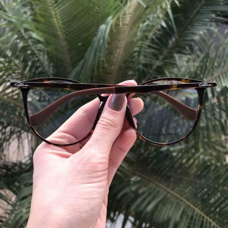 saline.com.br oculos de sol 2 em 1 onca r 3