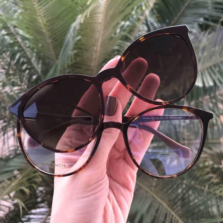 saline.com.br oculos de sol 2 em 1 onca r