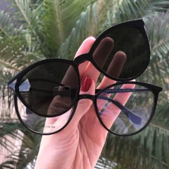 saline.com.br oculos de sol 2 em 1 preto r 2