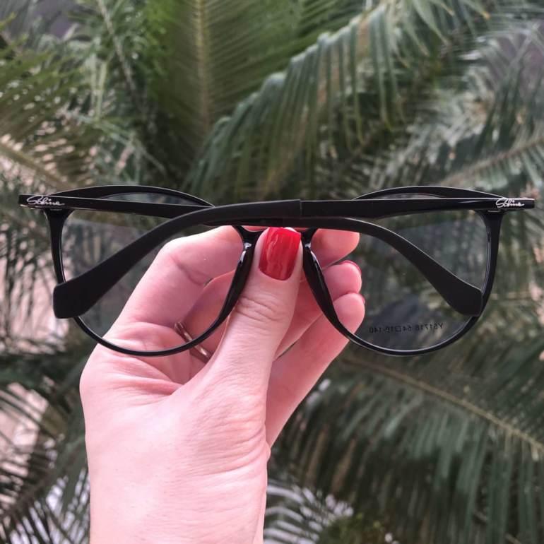 saline.com.br oculos de sol 2 em 1 preto r 3