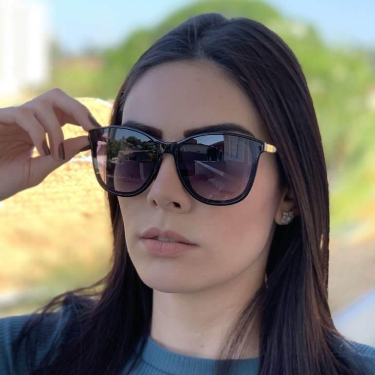 saline.com.br oculos de sol josi preto 1