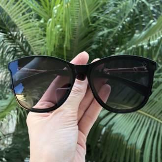saline.com.br oculos de sol josi preto 3