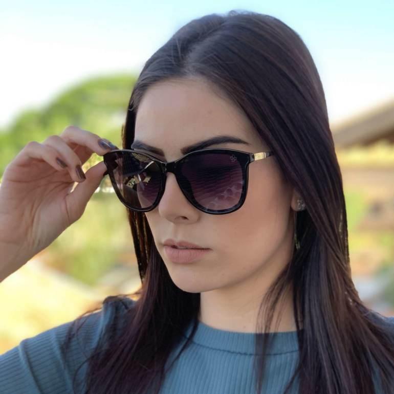 saline.com.br oculos de sol josi preto