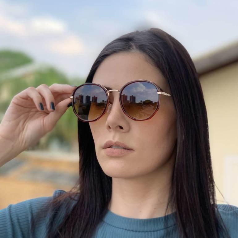 saline.com.br oculos de sol mandy marrom 1