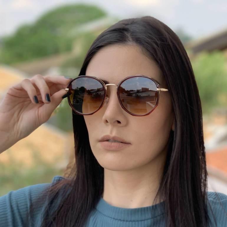 saline.com.br oculos de sol mandy marrom 2