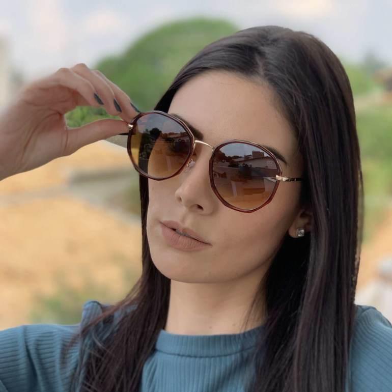 saline.com.br oculos de sol mandy marrom 3