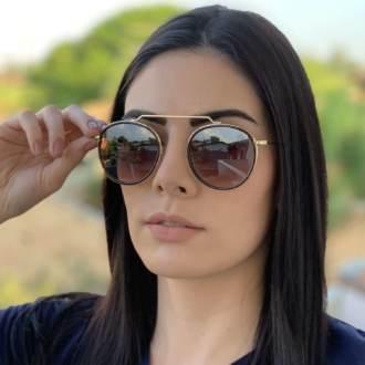 saline.com.br oculos de sol ivy marrom 1
