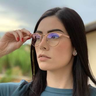 saline.com.br oculos 2 em 1 redondo rose janine 3