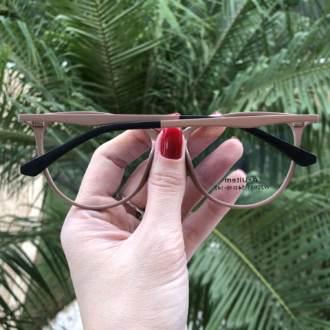 saline.com.br oculos de sol 2 em 1 gatinho nude 3
