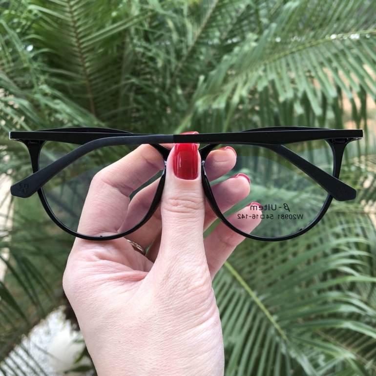 saline.com.br oculos de sol 2 em 1 gatinho preto 1
