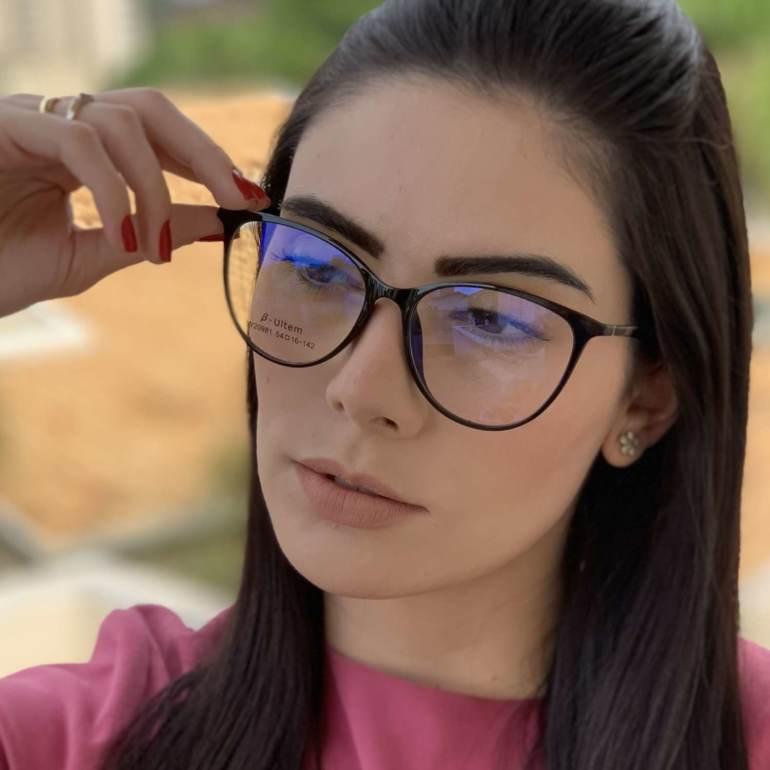 saline.com.br oculos de sol 2 em 1 gatinho preto 2