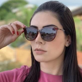 saline.com.br oculos de sol 2 em 1 gatinho vinho 3