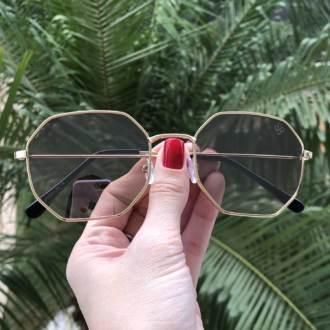 oculos de sol quadrado espelhado elisa 4 0
