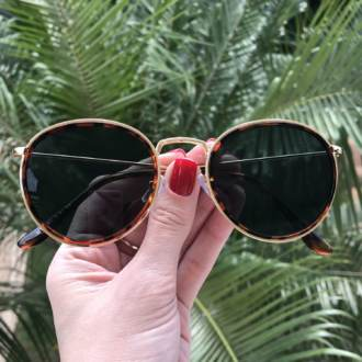 saline.com.br oculos de sol marianna oncinha