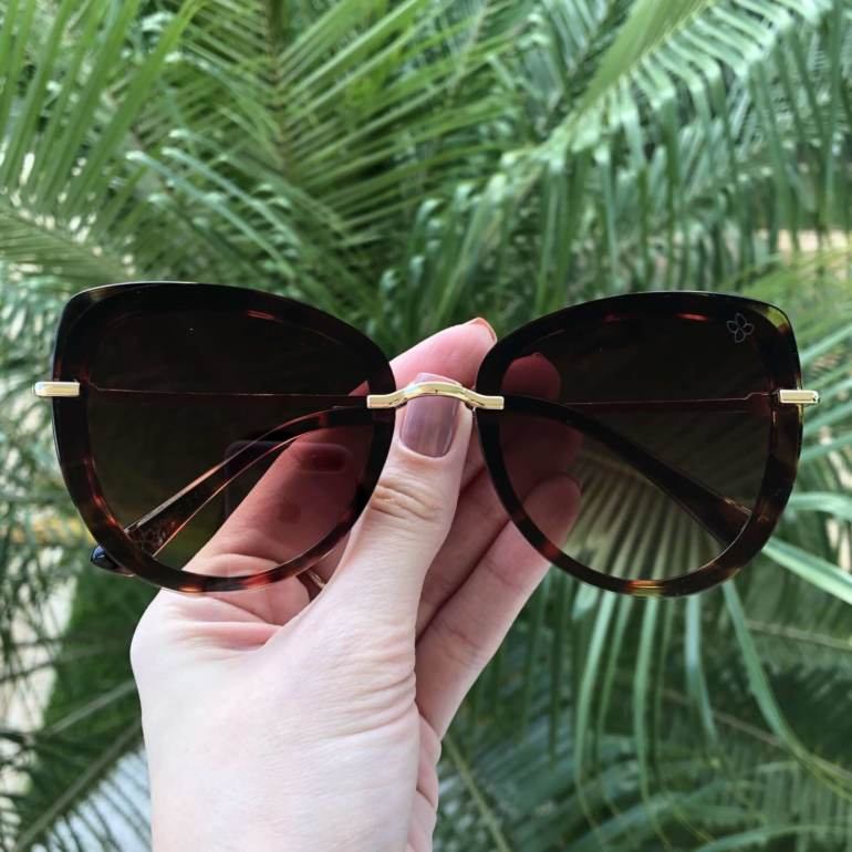 saline.com.br oculos de sol vivi marrom copia