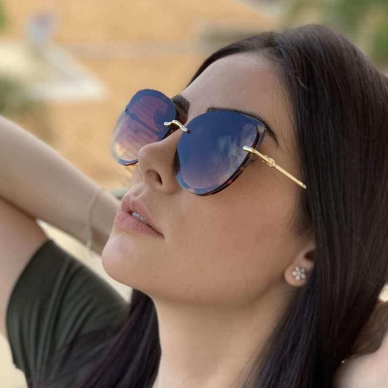 saline.com.br oculos de sol vivi onca 1