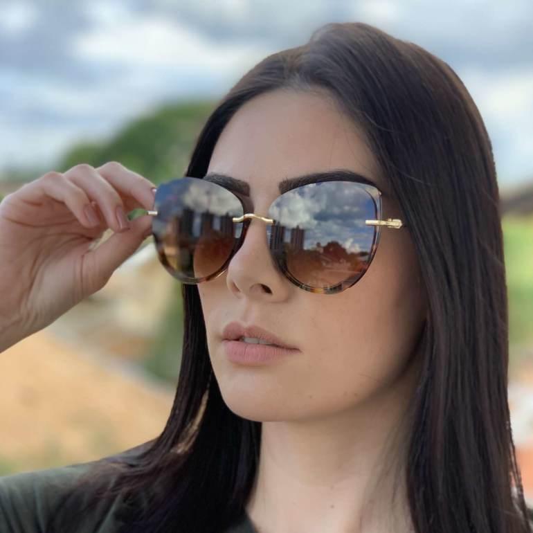 saline.com.br oculos de sol vivi onca 2