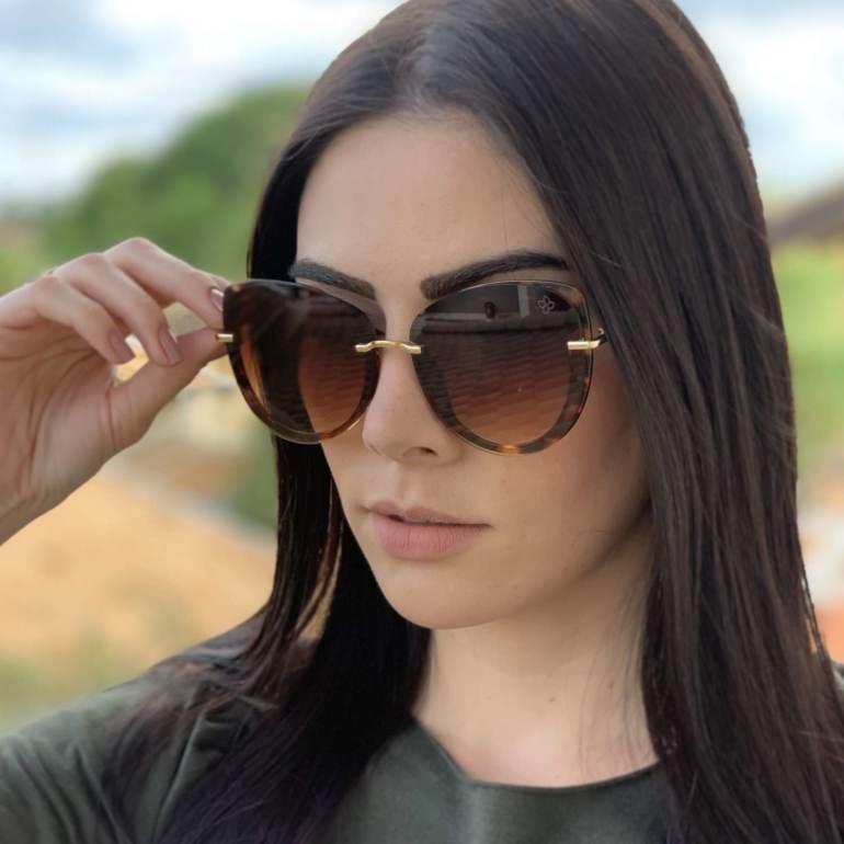 saline.com.br oculos de sol vivi onca