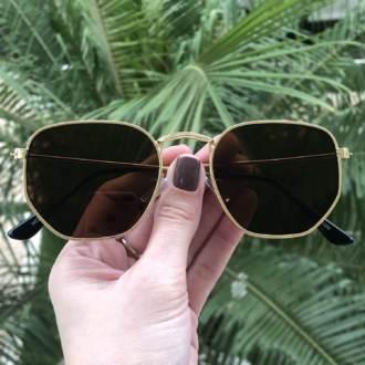 saline.com.br oculos de sol elisa 3 0 marrom 3