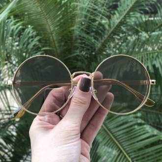 saline.com.br oculos de sol redondo floripa espelhado 3