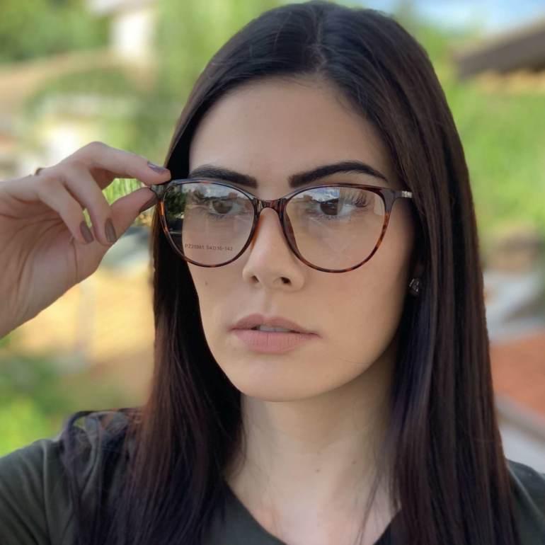 saline.com.br oculos de sol 2 em 1 gatinho tartaruga 2