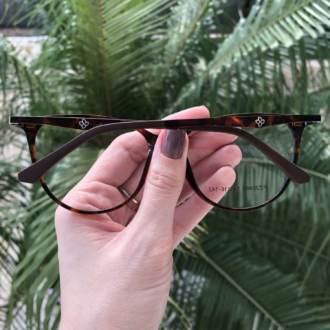 saline.com.br oculos de sol 2 em 1 gatinho tartaruga 4